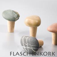 flaschenkork-200x200