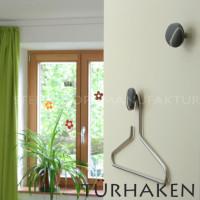türhaken1-200x200